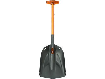 Black Diamond Deploy 3 Shovel - Schneeschaufel