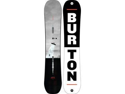Burton Process Flying V Wide 2020 - Snowboard