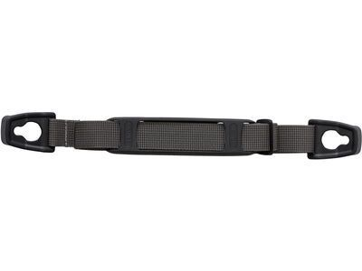 Ortlieb Shoulder Strap For Ultimate Six (E208) - Tragegurt, grau