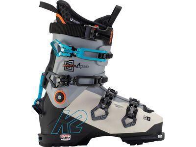 K2 SKI Mindbender 120 2021 - Skiboots