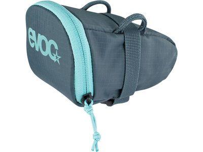 Evoc Seat Bag S slate