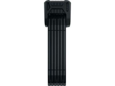 Abus Bordo Granit XPlus 6500/110, inkl. Halter black