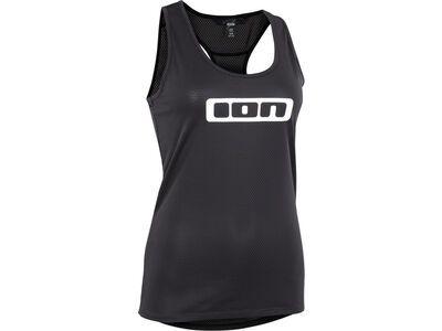 ION Base Tank Wms black