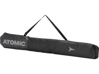 Atomic Ski Sleeve black/grey