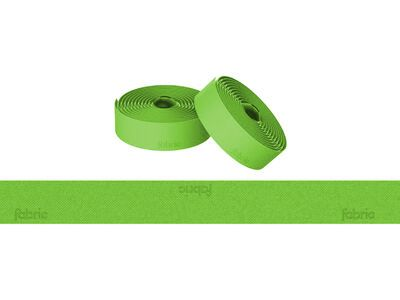Fabric Rip Tape, green - Lenkerband