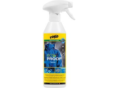 Toko Eco Textile Proof - Imprägnierung