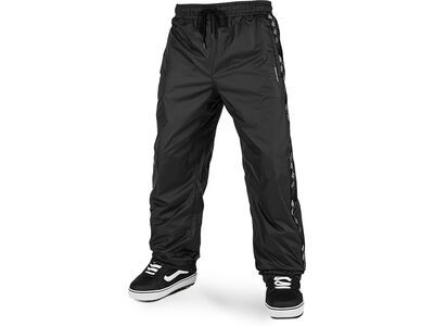 Volcom Slashlapper Pant, black