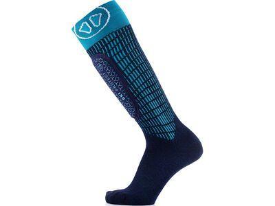 Sidas Ski Protect - Socken