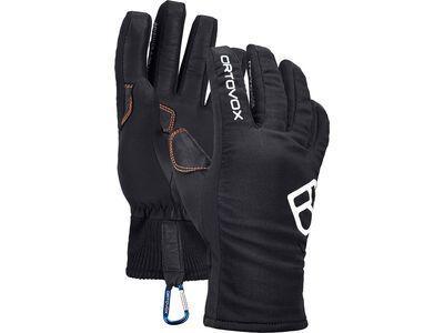 Ortovox Tour Glove M, black raven - Skihandschuhe