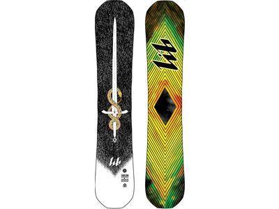 Lib Tech T.Rice Pro 2020 - Snowboard
