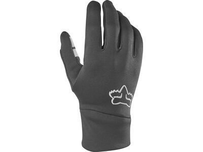 Fox Ranger Fire Glove, black - Fahrradhandschuhe