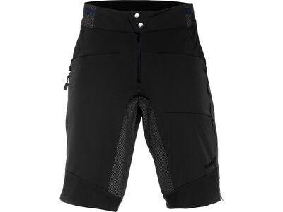 Norrona skibotn flex1 Shorts (M), caviar black - Radhose