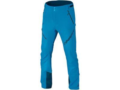 Dynafit Mercury 2 Dynastretch Men Pants, frost - Skihose