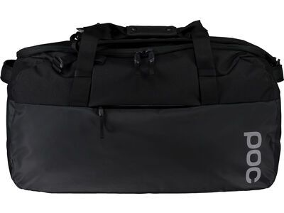 POC Duffel Bag 80L uranium black