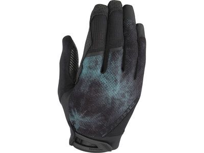 Dakine Boundary Glove, black haze - Fahrradhandschuhe