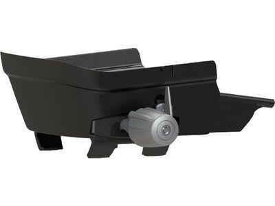 Hamax Zenith Adapter für Gepäckträger - Halterung