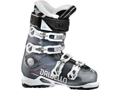 Dalbello Avanti 85 W 2018, black-trans / black - Skiboots