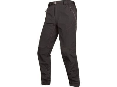 Endura Hummvee Trouser II black
