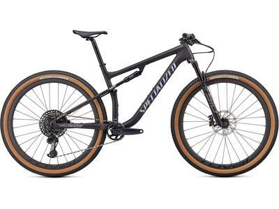 Specialized Epic Expert carbon/spectraflair 2021
