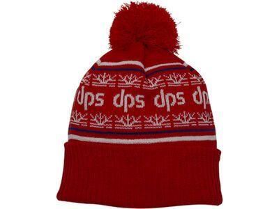 DPS Skis Haines Pom Pom - Mütze
