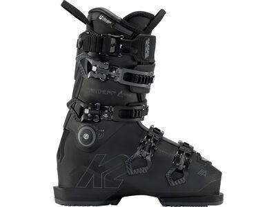 K2 SKI Anthem Pro 2021, black - Skiboots