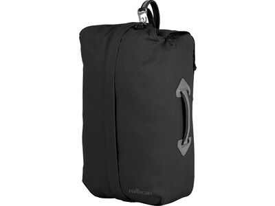 Millican Miles the Duffle Bag 28L, graphite - Reisetasche