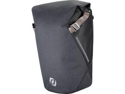 Syncros Bag Pannier black