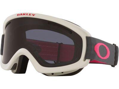 Oakley O Frame 2.0 Pro Youth - Dark Grey dark grey rubine