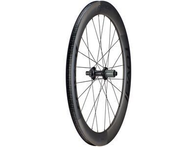 Specialized Roval Rapide CLX 700C - Shimano HG satin carbon/gloss black