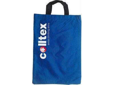 Colltex Skin Tote Bag - Fellbeutel