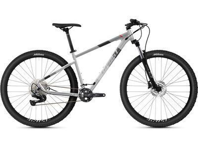 Ghost Kato Advanced 27.5 silver/grey 2021