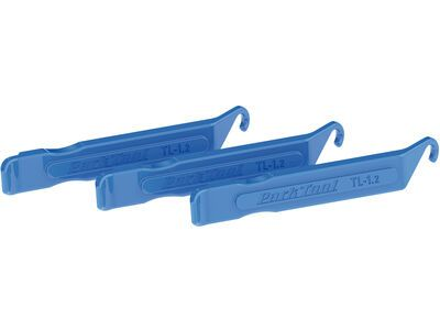 Park Tool TL-1.2C Tire Lever Set (3 Stck.) - Reifenheber