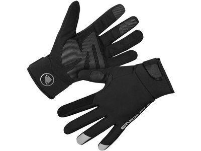 Endura Women's Strike Glove black