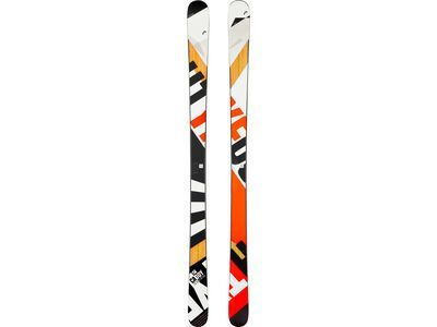 Head Caddy 2020 - Freeski