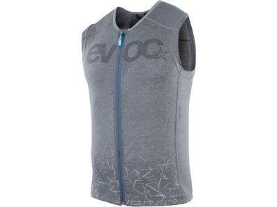 Evoc Protector Vest Men, carbon grey - Protektorenweste