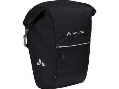 Vaude Road Master Roll-It black uni