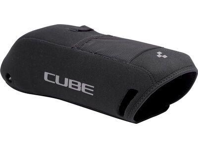 Cube Akku Hülle, black´n´grey - Schutzhülle