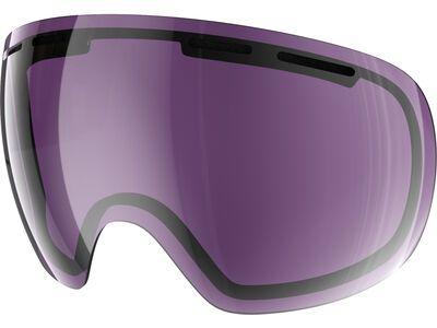 POC Fovea Clarity Comp Spare Lens, spektris pink - Wechselscheibe