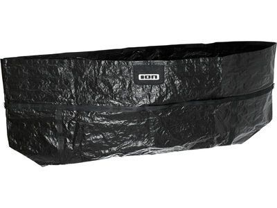ION Universal Bike Bag, black - Transporttasche