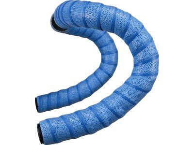 Lizard Skins DSP Bar Tape V2 - 2,5 mm cobalt blue