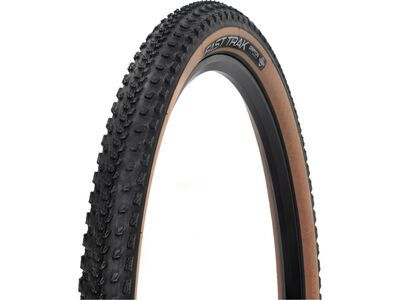 Specialized Fast Trak 2Bliss Ready - 29 Zoll tan sidewalls