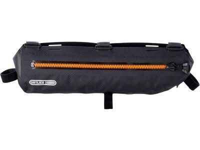 Ortlieb Frame-Pack Toptube, black matt - Rahmentasche