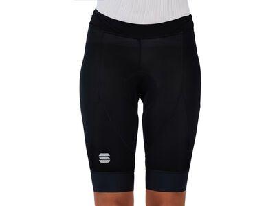 Sportful Neo W Short black