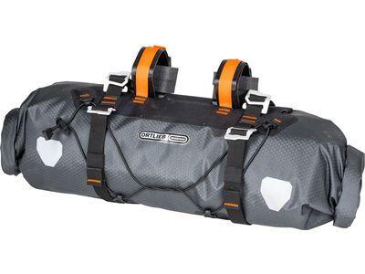 Ortlieb Handlebar-Pack 15 L, schiefer - Lenkertasche