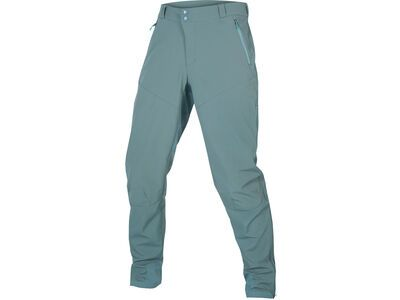 Endura MT500 Spray Trouser moss