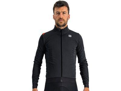 Sportful Fiandre Pro Medium Jacket black