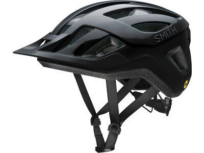Smith Convoy MIPS black