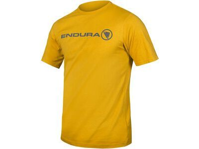 Endura One Clan Light T senf