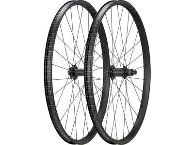Specialized Roval Traverse 29 6B XD, black/charcoal
