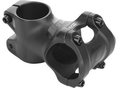 Syncros XM1.5 35 mm, black - Vorbau
